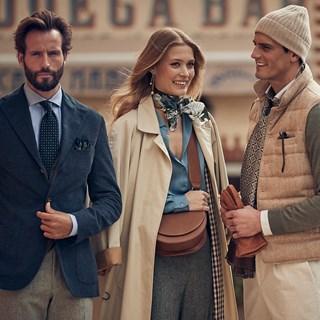 nya anländer klassiska stilar billig försäljning Stenströms Rea 50% - Officiell Hemsida - Med stolthet sen 1899