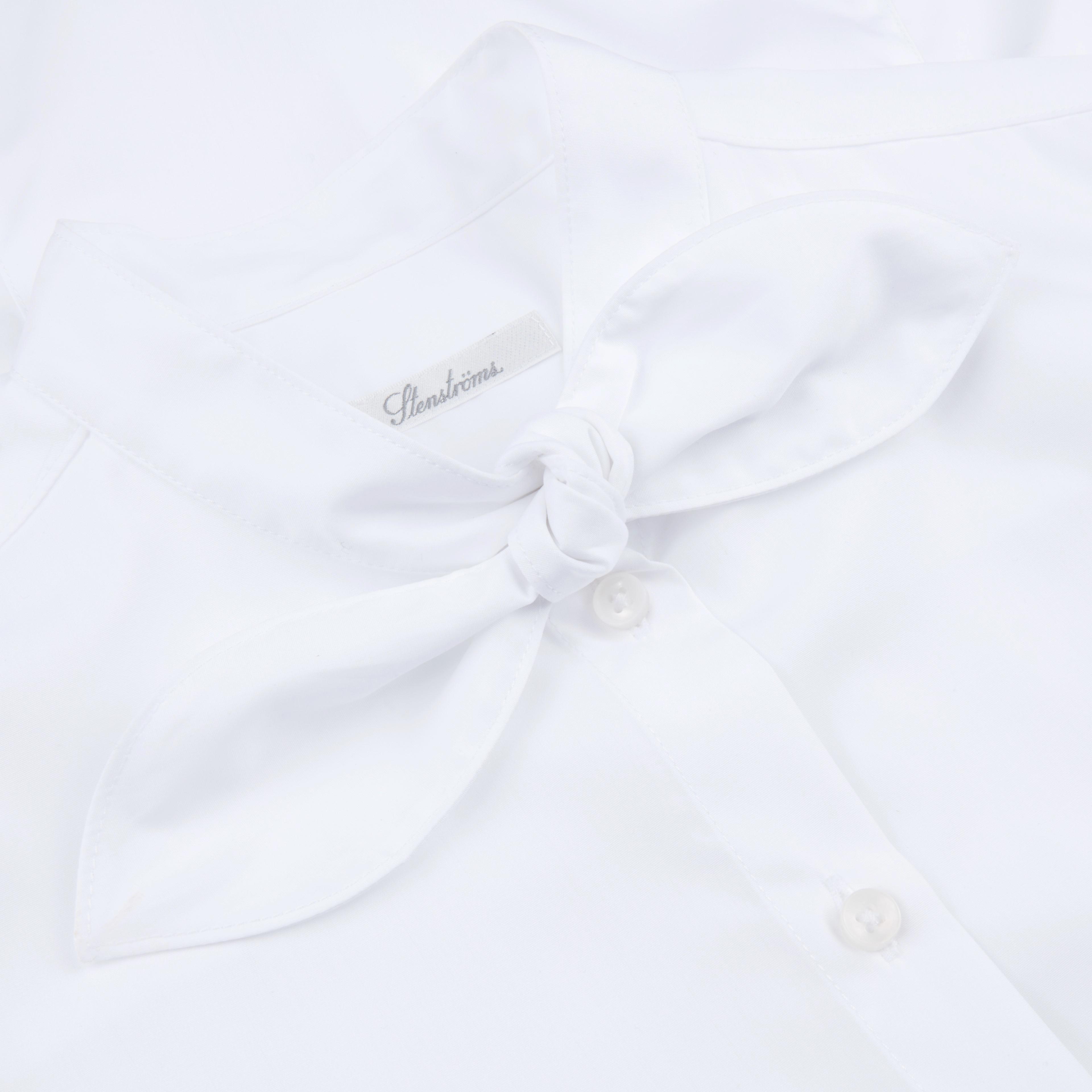 c3eca0909750 Stenströms - Official Website - Swedish Shirtmaker since 1899