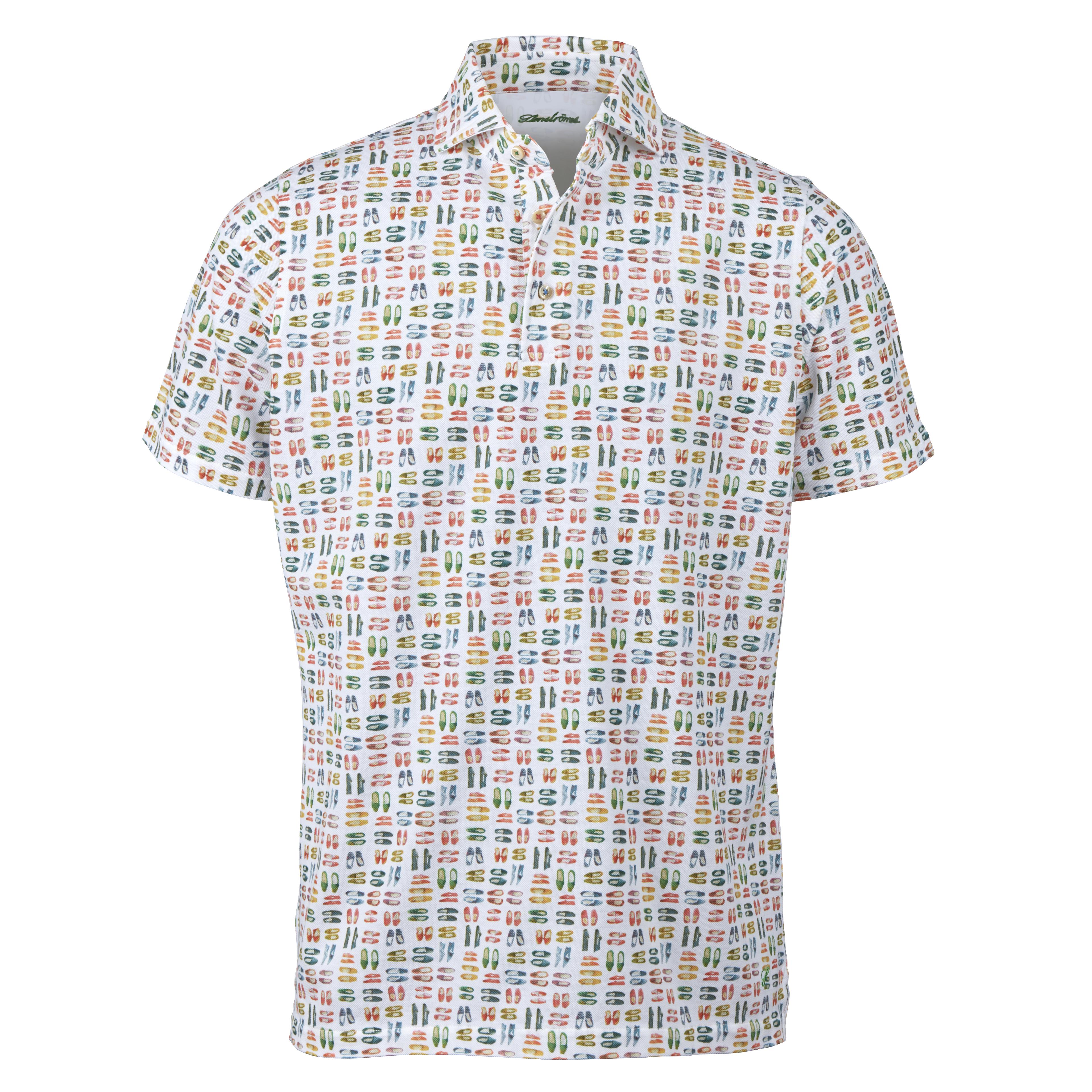 6838172dc371c Stenströms - Official Website - Swedish Shirtmaker since 1899