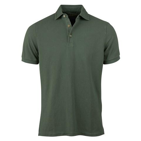 Stenströms - Official Website - Swedish Shirtmaker since 1899 4da9902af