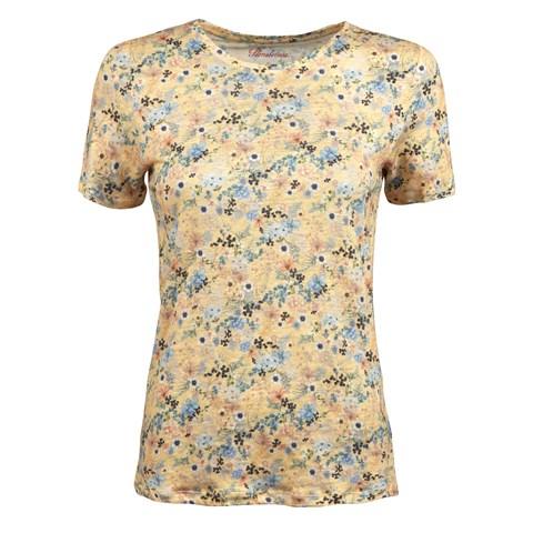 d456d43da34d09 Stenströms - Official Website - Swedish Shirtmaker since 1899