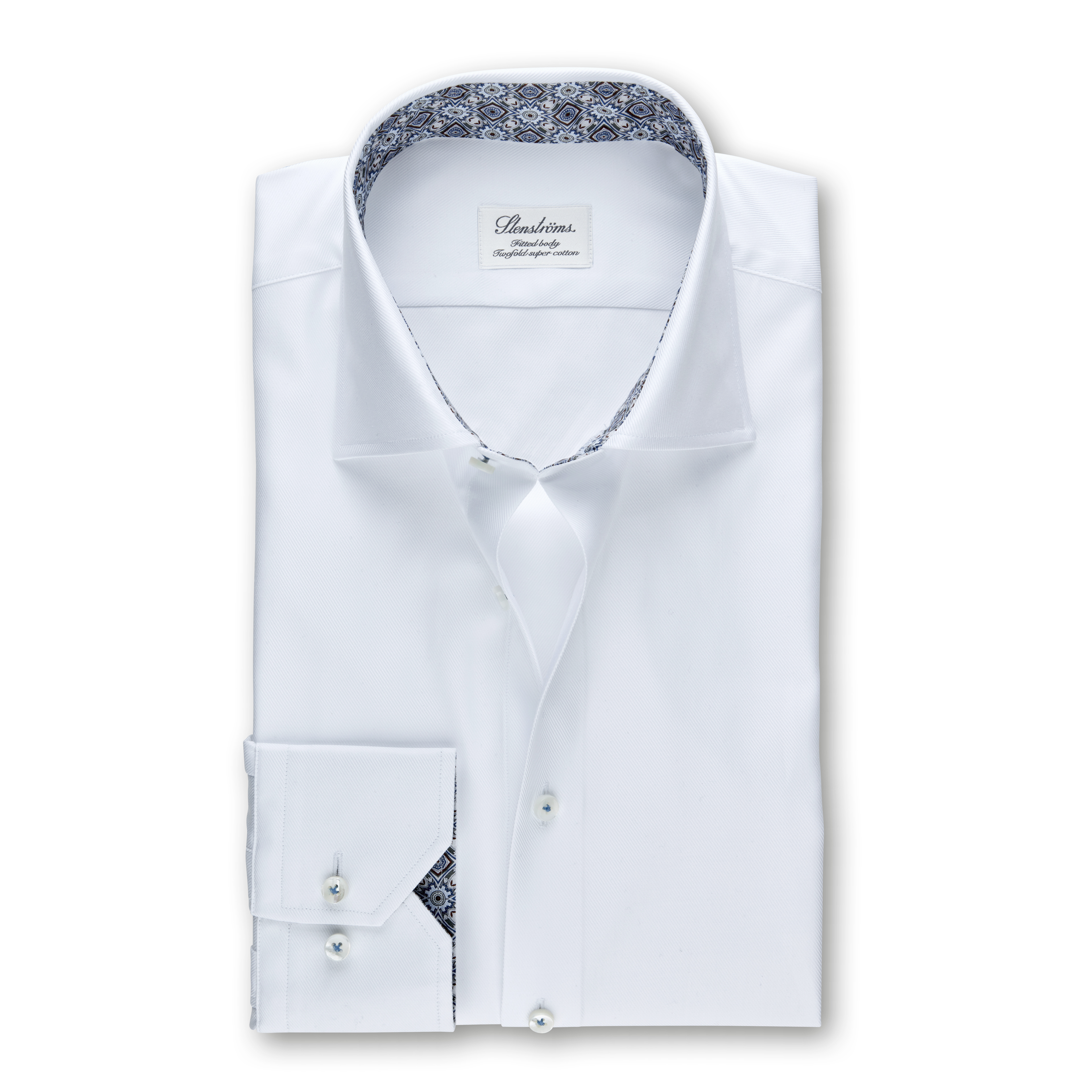 ef714bc1202 Extra Long Body Short Sleeve Shirts - Cotswold Hire