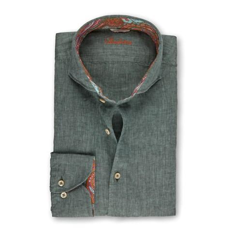 Stenströms Official Website Swedish Shirtmaker Since 1899