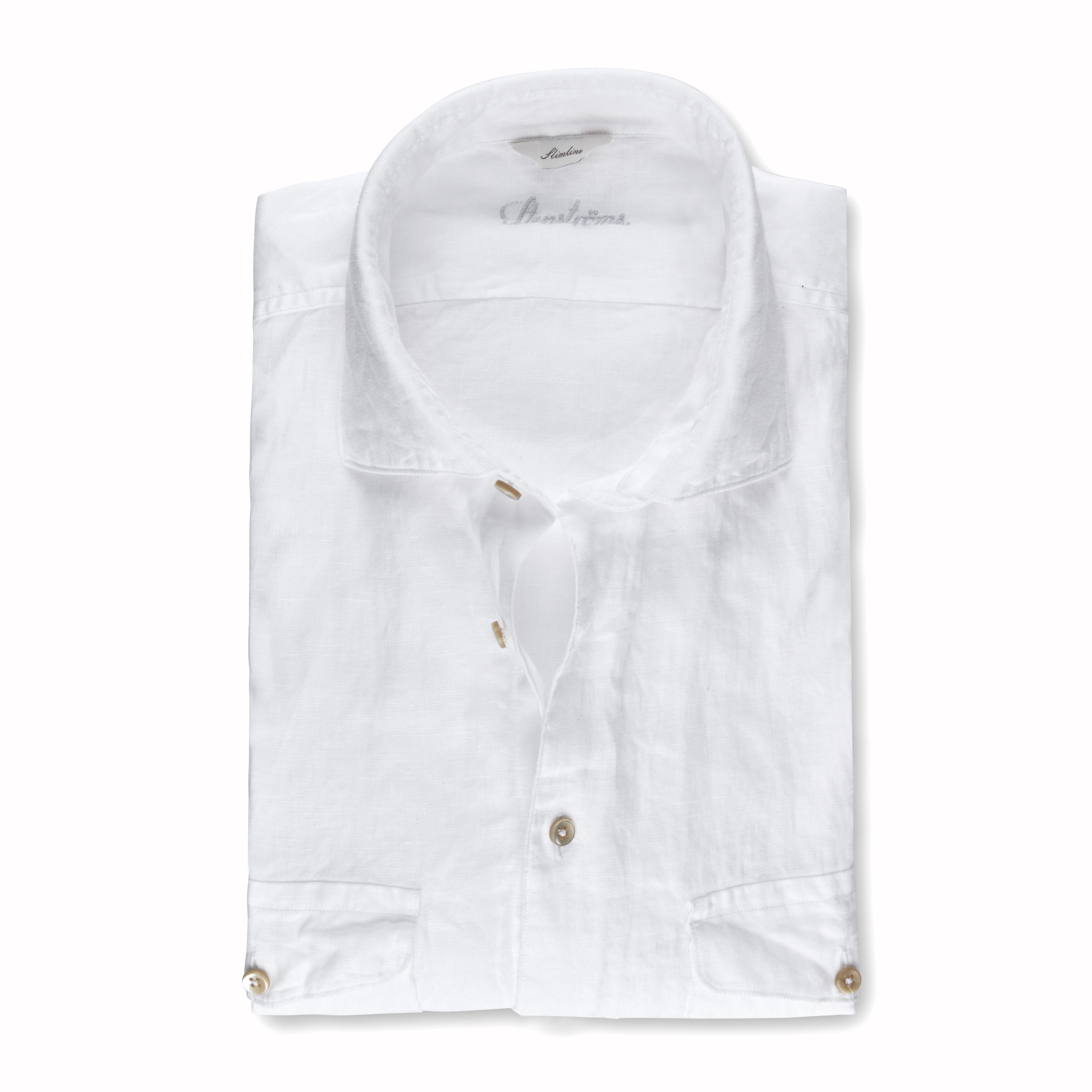 9f4f4c833162 Stenströms Shirts - Shirts Men - High-quality since 1899