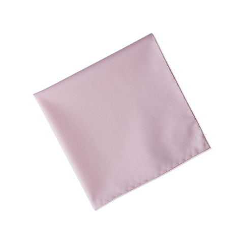 Light Pink Hankie
